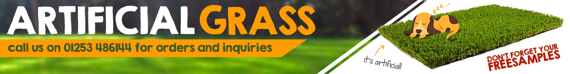 european artificial grass by fylde grass