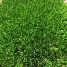 Ayrshire Artificial Grass by Fylde Grass