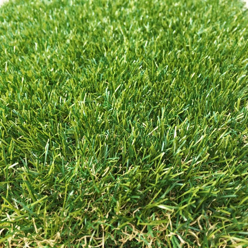 Fylde Grass Wiltshire Artificial Grass with soft yarn