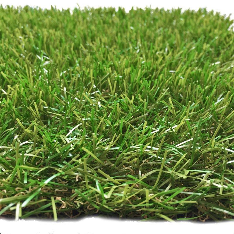 Fylde Grass Windermere Artificial Grass