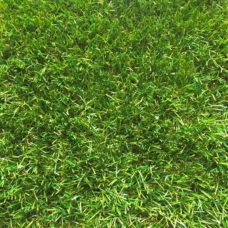 Birdseye view of Windermere Artificial Grass