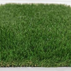 Wiltshire Artificial Grass Close Up