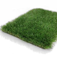 wiltshire artificial grass
