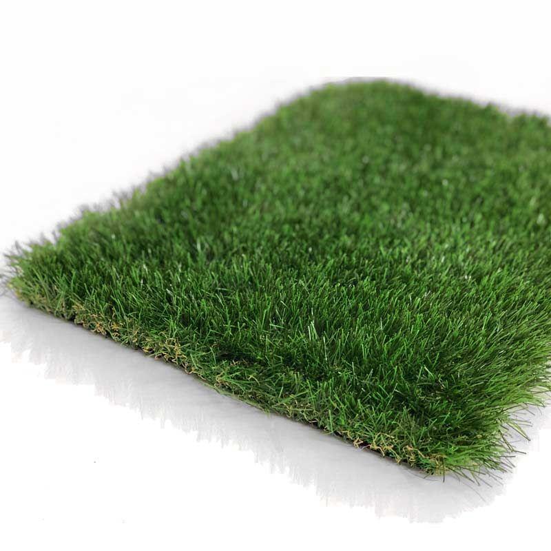 Wiltshire Artificial Grass