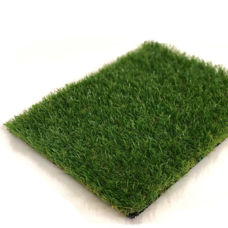 windermere artificial grass