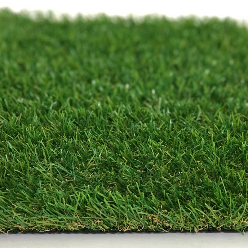 Windermere Artificial Grass Close Up
