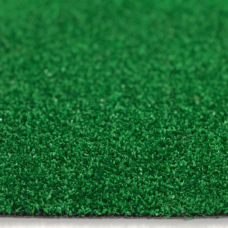 Bristol Artificial Grass Close Up