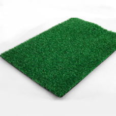 bristol artificial grass