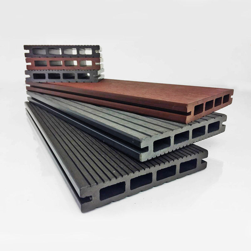 2.9m composite decking