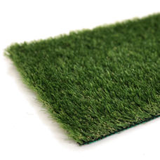 aruba lite artificial grass