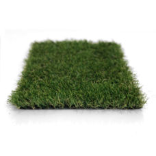 cheshire lite artificial grass