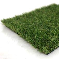 cheshire lite artificial grass
