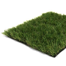 summer artificial grass