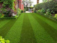 soft-stripe-artificial-grass