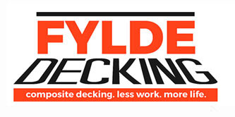 fylde decking logo
