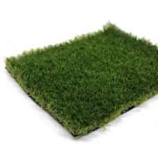 Fylde Grass Shropshire 2021 product artificial grass image