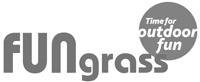 fungrass logo