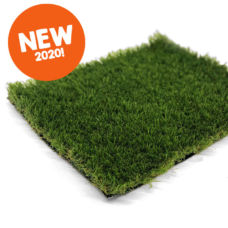 shropshire artificial grass