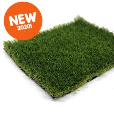 shropshire artificial grass