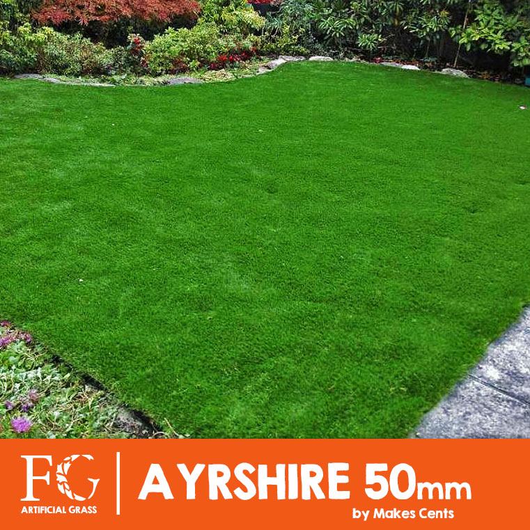 Ayrshire-artificial-grass-installed-gallery