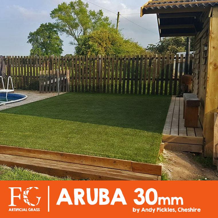 aruba-artificial-grass-installed-gallery