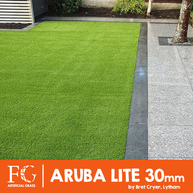 arubalite-artificial-grass-installed-gallery