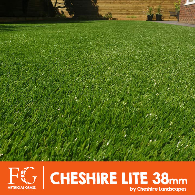 cheshire-artificial-grass-installed-gallery