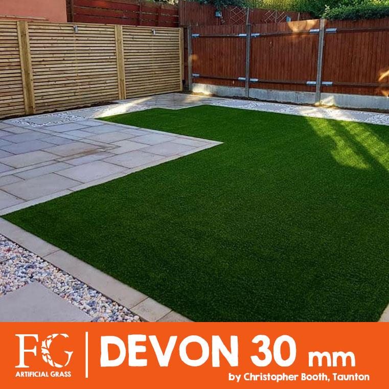 devon-artificial-grass-installed-gallery