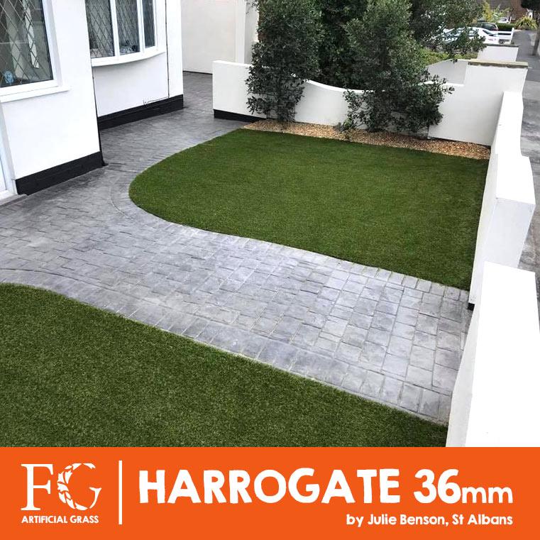 harrogate-artificial-grass-installed-gallery