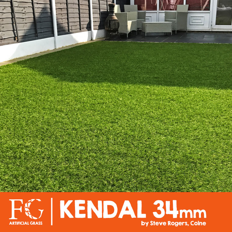 kendal-artificial-grass-installed-gallery
