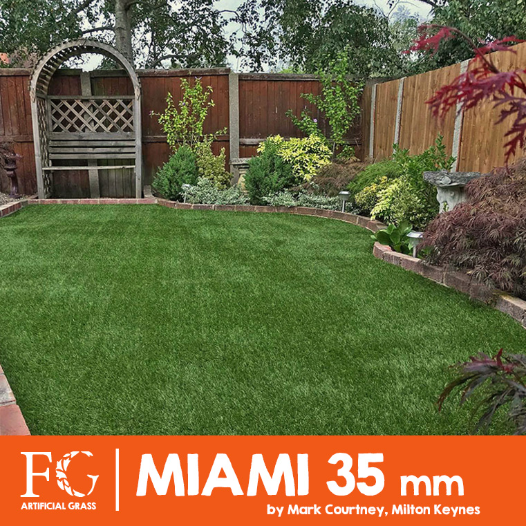 miami-artificial-grass-installed-gallery