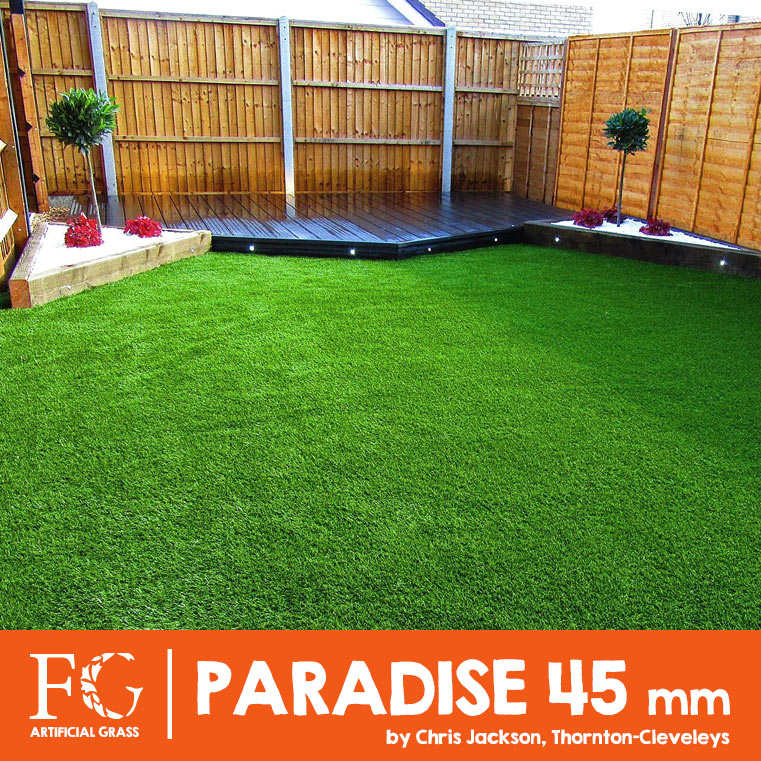 paradise-artificial-grass-installed-gallery