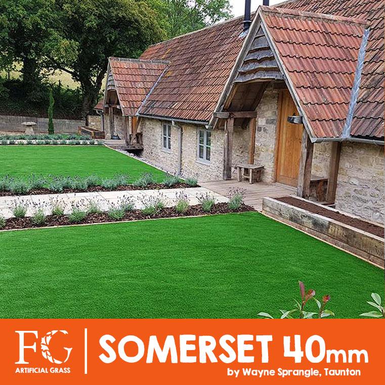 somerset-artificial-grass-installed-gallery
