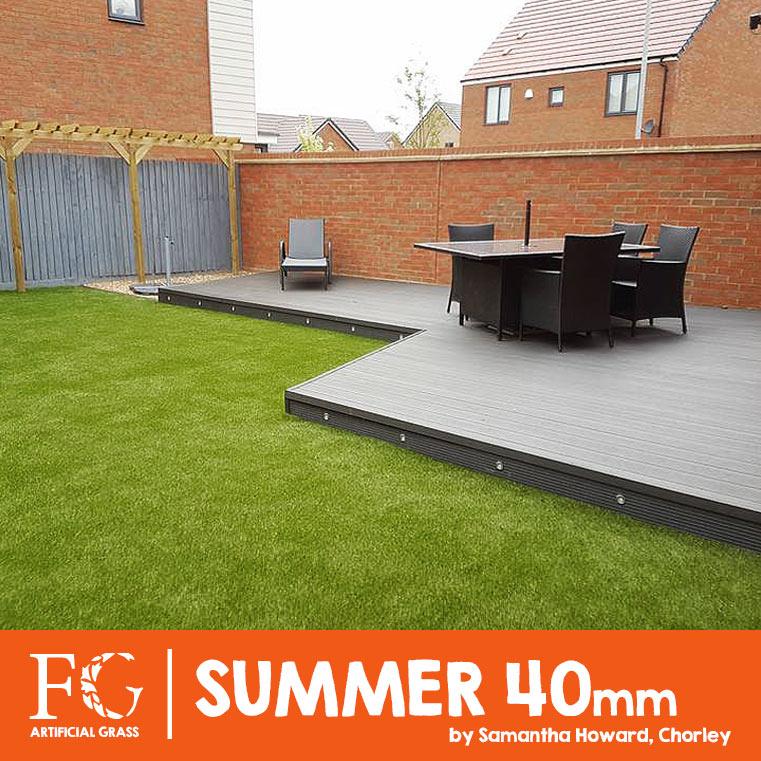 summer-artificial-grass-installed-gallery