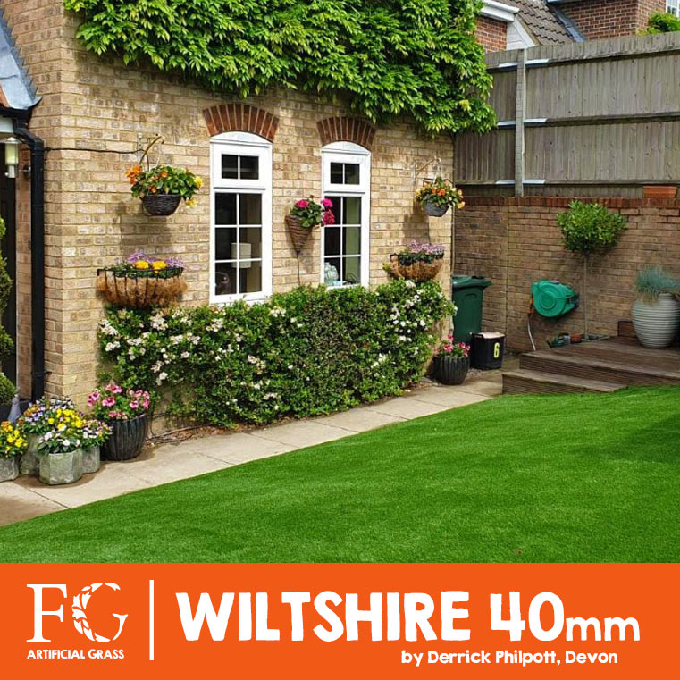 wiltshire-artificial-grass-installed-gallery