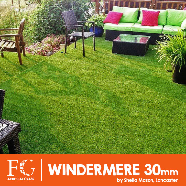 windermere-artificial-grass-installed-gallery