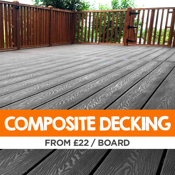 composite decking home page picker image