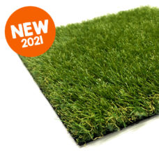 new for 2021 hampshire artificial grass