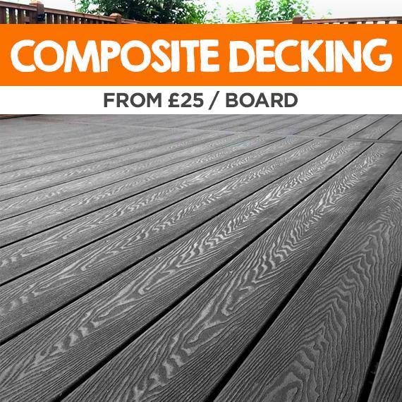 2021 £25 / board decking image homepage