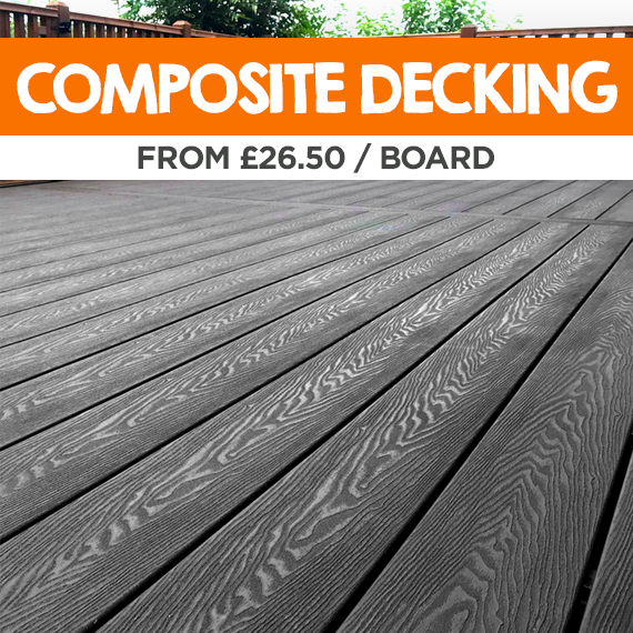 2021 £26.50 / board decking image homepage