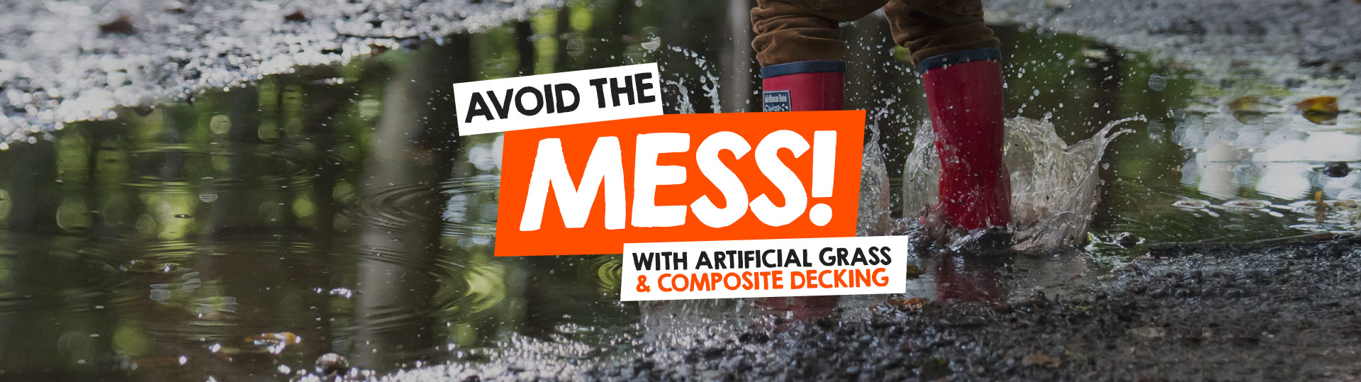 September 2021 mess banner without titles